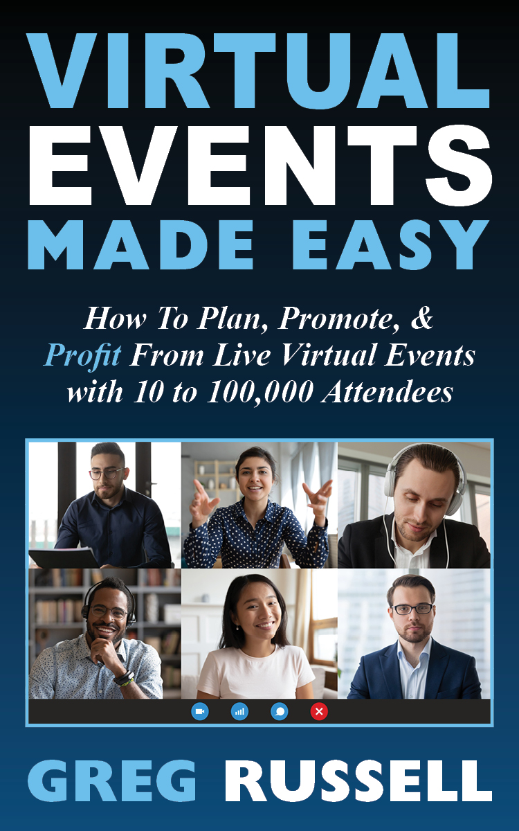 Virtual Events Made Easy Cover copy